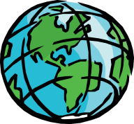 d4c84bf43469691324362bce34bc55e5_globe-earth-clip-art-2-globe-clipart-images_600-560.png